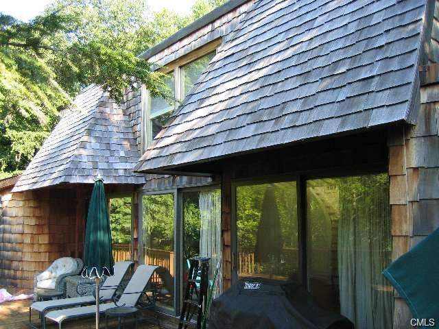 Real Estate for Sale, ListingId: 30082144, Weston,CT06883