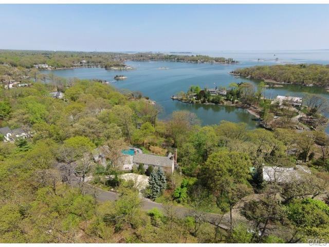 Real Estate for Sale, ListingId: 28020332, Darien,CT06820