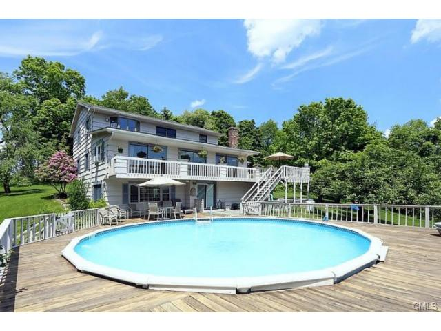 Real Estate for Sale, ListingId: 28077700, Danbury, CT  06810