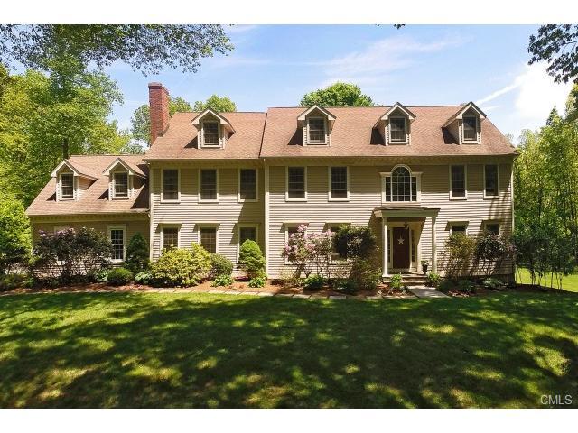 Real Estate for Sale, ListingId: 28326172, Bethel,CT06801