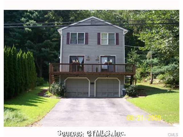 Rental Homes for Rent, ListingId:28110479, location: 369 Beaver STREET Ansonia 06401