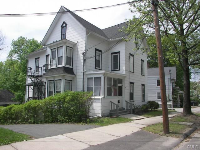 Real Estate for Sale, ListingId: 28203082, Danbury,CT06810