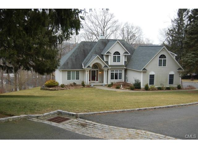 Rental Homes for Rent, ListingId:29263660, location: 26 Driftway ROAD Danbury 06811