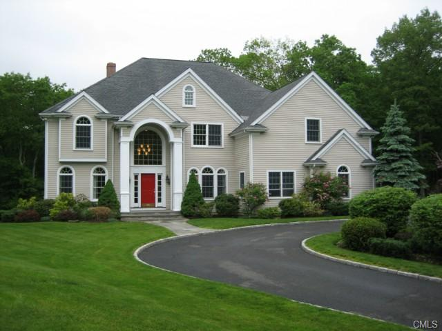 Real Estate for Sale, ListingId: 28341698, Wilton,CT06897