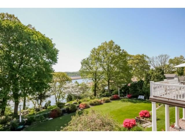 Real Estate for Sale, ListingId: 28273846, Stratford, CT  06614