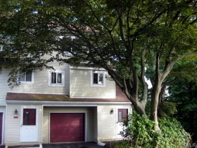 Rental Homes for Rent, ListingId:28804824, location: 110 Coalpit Hill ROAD Danbury 06810