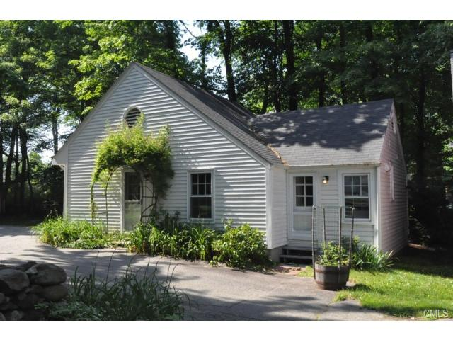 Rental Homes for Rent, ListingId:28321316, location: 1271 Oenoke RIDGE New Canaan 06840