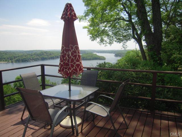 Rental Homes for Rent, ListingId:28321322, location: 24 Hemlock TRAIL New Fairfield 06812