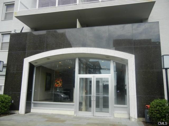 Rental Homes for Rent, ListingId:28381668, location: 30 Glenbrook ROAD Stamford 06902