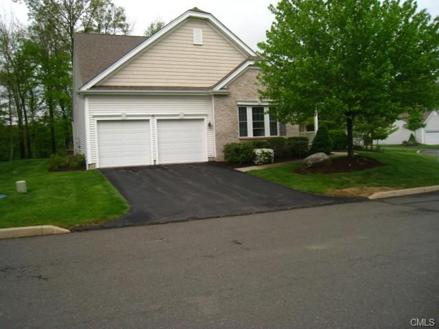 Real Estate for Sale, ListingId: 28336966, Oxford,CT06478