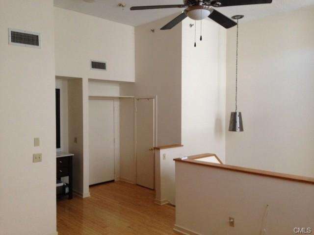 Rental Homes for Rent, ListingId:28394492, location: 83 Washington STREET Norwalk 06854