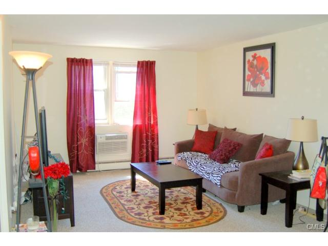 Rental Homes for Rent, ListingId:28397831, location: 99 Prospect STREET Stamford 06901