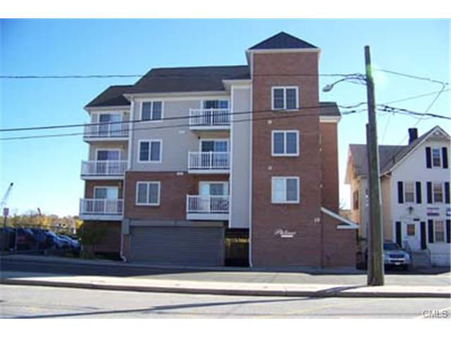 Rental Homes for Rent, ListingId:28415873, location: 19 Isaac STREET Norwalk 06850