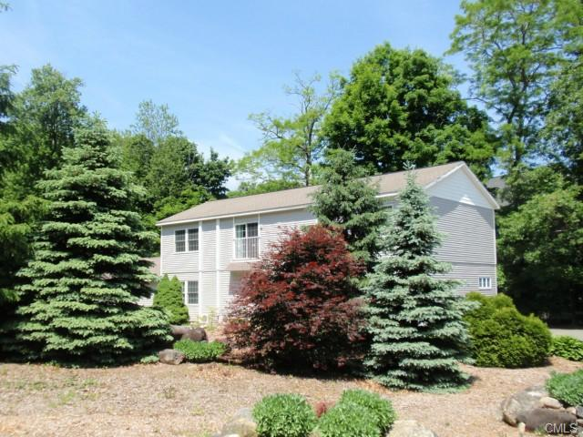 Rental Homes for Rent, ListingId:28455139, location: 36 EAST Hayestown ROAD Danbury 06811