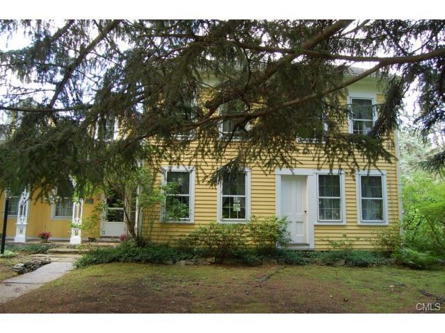 Real Estate for Sale, ListingId: 28449003, Bethel,CT06801
