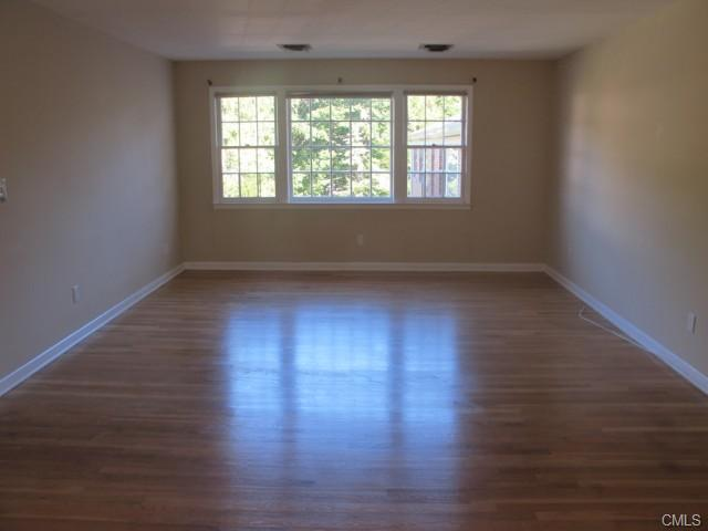 Rental Homes for Rent, ListingId:28468814, location: 161 Heritage Hill ROAD New Canaan 06840
