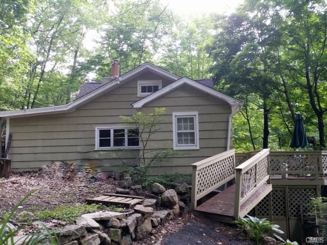Real Estate for Sale, ListingId: 28474054, New Fairfield,CT06812