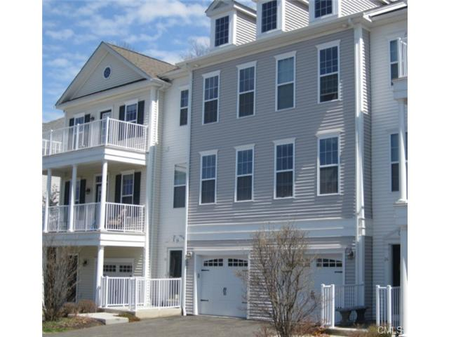 Rental Homes for Rent, ListingId:28597945, location: 26 Warrington Round Danbury 06810