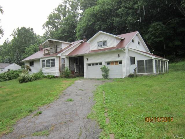 Real Estate for Sale, ListingId: 28618653, New Fairfield,CT06812