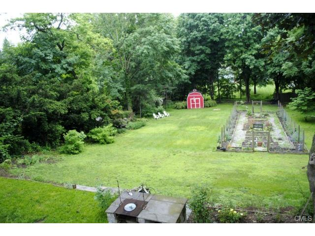 Real Estate for Sale, ListingId: 28630952, Danbury, CT  06811
