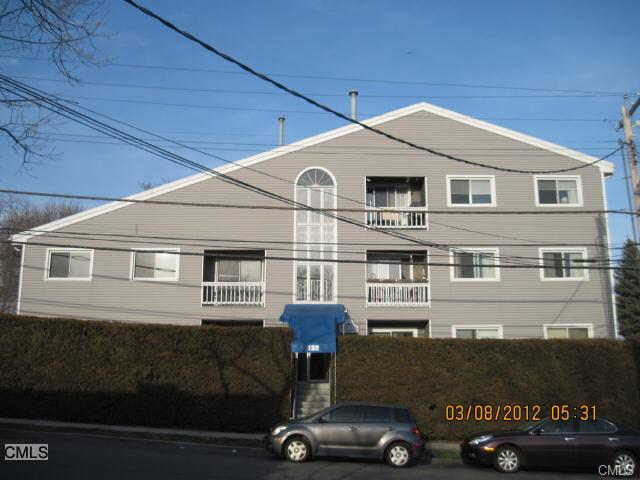 Rental Homes for Rent, ListingId:28644631, location: 132 Bennett STREET Bridgeport 06605
