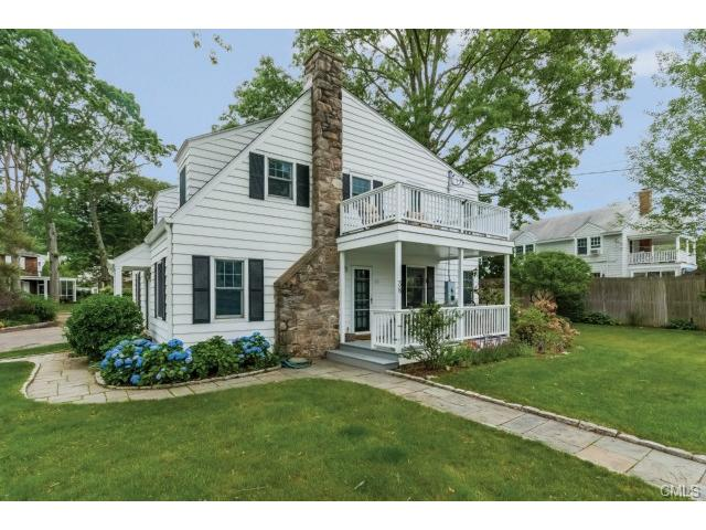 Real Estate for Sale, ListingId: 28660635, Norwalk, CT  06853