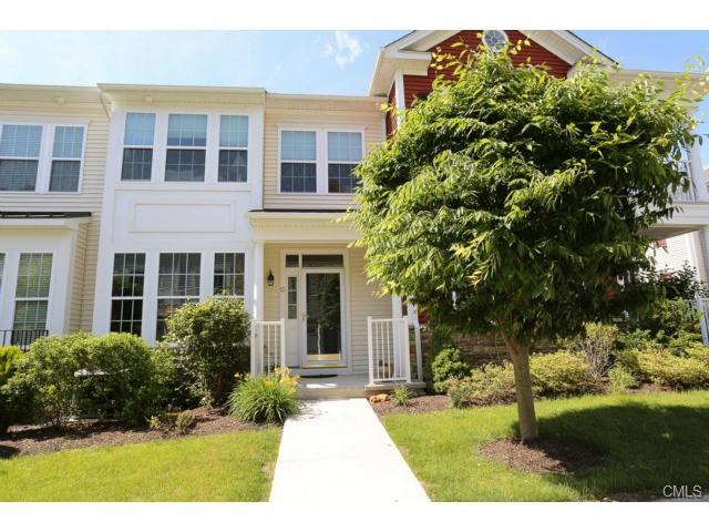 Real Estate for Sale, ListingId: 28660626, Danbury,CT06810