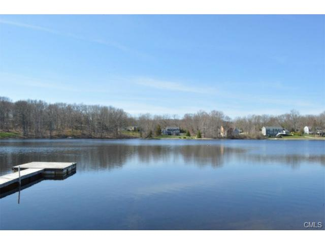 Real Estate for Sale, ListingId: 28733135, Monroe,CT06468