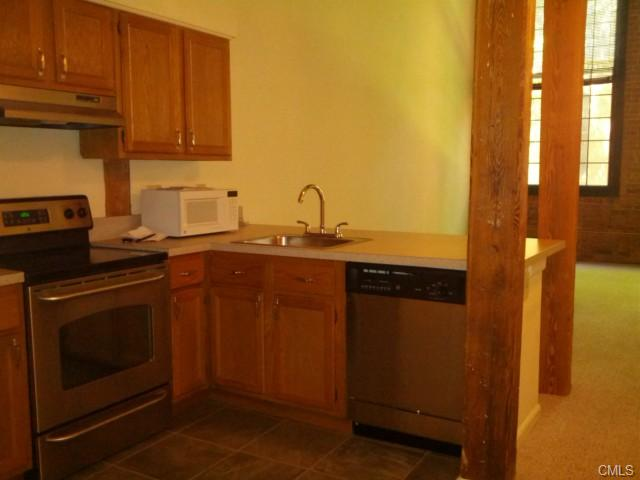 Rental Homes for Rent, ListingId:28733143, location: 25 Grand STREET Norwalk 06851