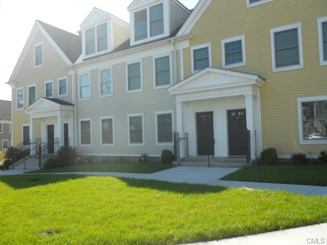 Rental Homes for Rent, ListingId:28751733, location: 64 Stoneridge CIRCLE Stamford 06902