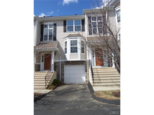 Rental Homes for Rent, ListingId:28767700, location: 1006 Briar Woods LANE Danbury 06810