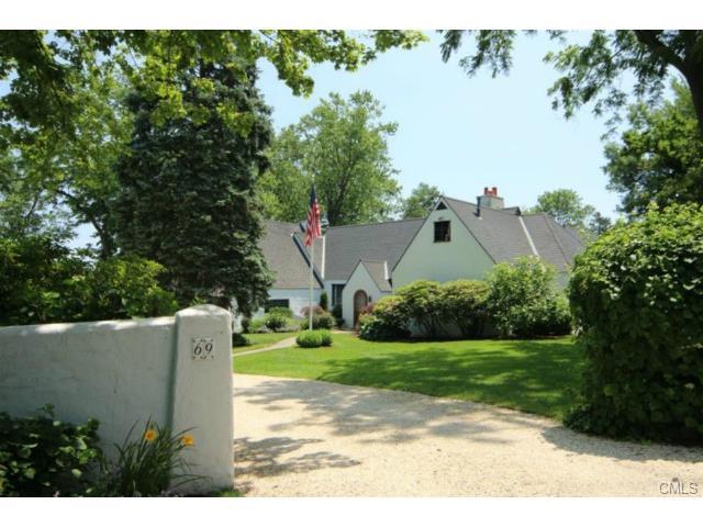 Real Estate for Sale, ListingId: 28772795, Bridgeport,CT06605