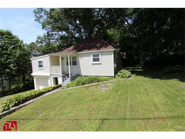 Real Estate for Sale, ListingId: 28804825, New Fairfield,CT06812