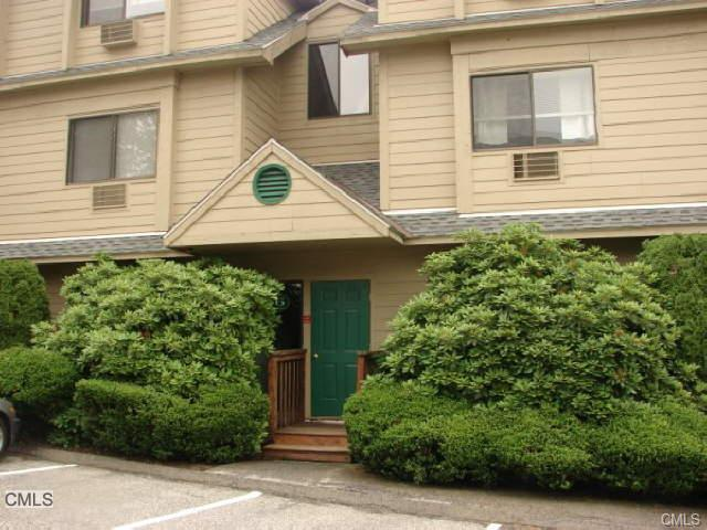 Rental Homes for Rent, ListingId:28790911, location: 97 Richards AVENUE Norwalk 06854