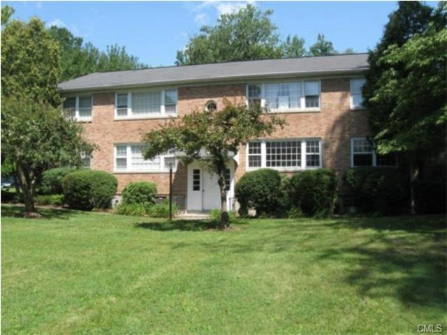 Rental Homes for Rent, ListingId:28837540, location: 136 Heritage Hill ROAD New Canaan 06840