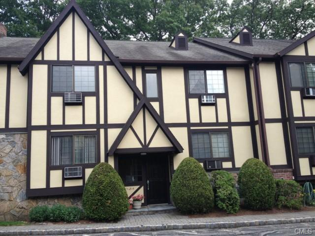 Rental Homes for Rent, ListingId:28826901, location: 50 Aiken STREET Norwalk 06851