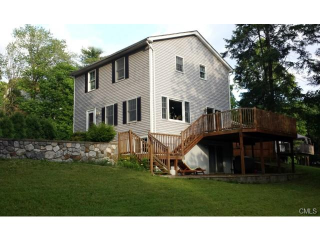 Real Estate for Sale, ListingId: 28849815, New Milford,CT06776