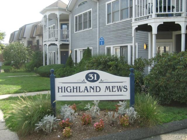 Rental Homes for Rent, ListingId:28849805, location: 31 High STREET Norwalk 06851