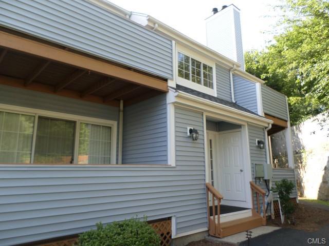Rental Homes for Rent, ListingId:29189421, location: 2 Spring Hill AVENUE Norwalk 06850