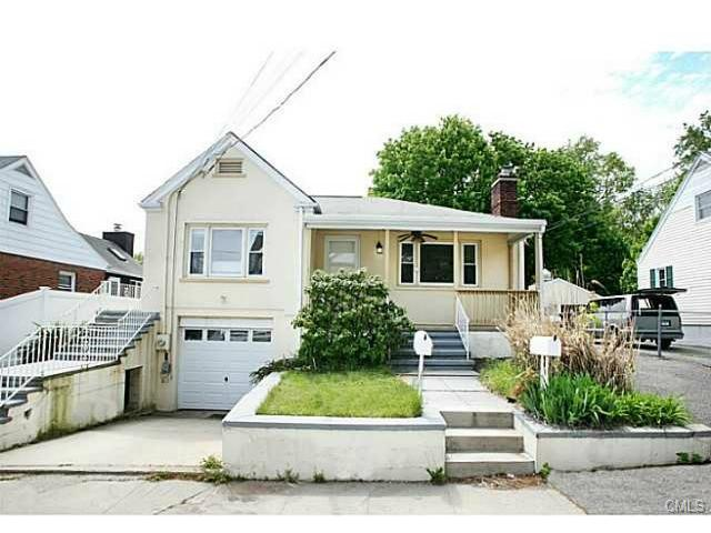 Rental Homes for Rent, ListingId:28855593, location: 142 Maplewood AVENUE Milford 06460