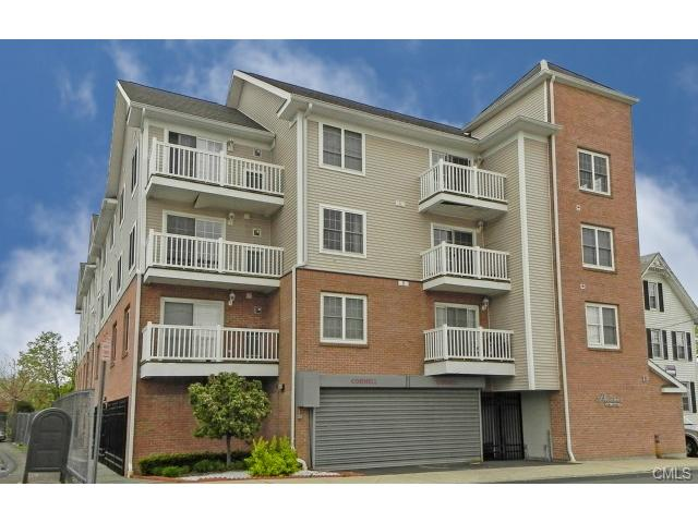 Rental Homes for Rent, ListingId:28869737, location: 19 Isaac STREET Norwalk 06850