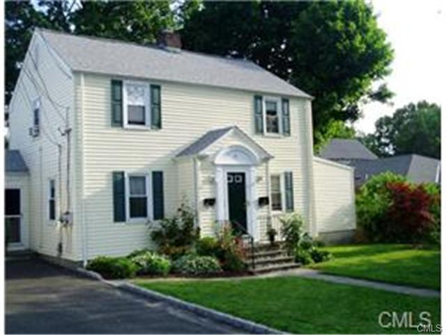 Rental Homes for Rent, ListingId:28875926, location: 9 Robin STREET Stamford 06902