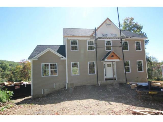 Real Estate for Sale, ListingId: 28913926, Bethel,CT06801