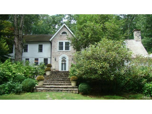 Real Estate for Sale, ListingId: 28927598, Stamford,CT06903