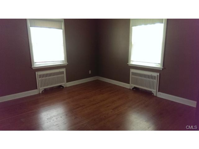 Rental Homes for Rent, ListingId:28942368, location: 71 Burwood AVENUE Stamford 06902