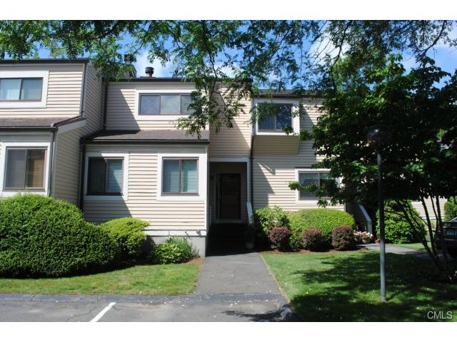 Rental Homes for Rent, ListingId:28958321, location: 1463 Black Rock TURNPIKE Fairfield 06825