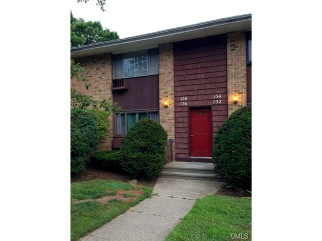 Rental Homes for Rent, ListingId:28963068, location: 138 Kennedy DRIVE Bridgeport 06606