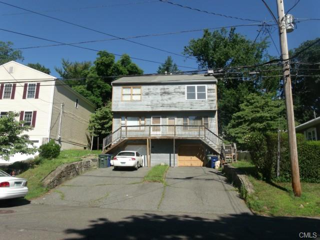 Rental Homes for Rent, ListingId:28963064, location: 287 Dayton ROAD Bridgeport 06606