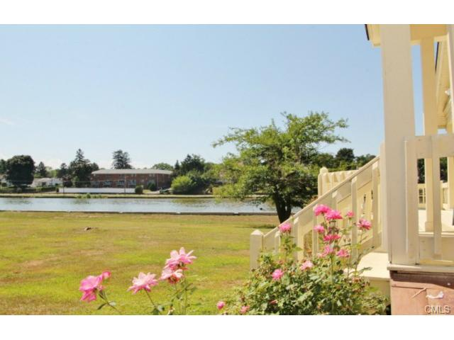 Rental Homes for Rent, ListingId:28998439, location: 1 Purdy LANE Darien 06820