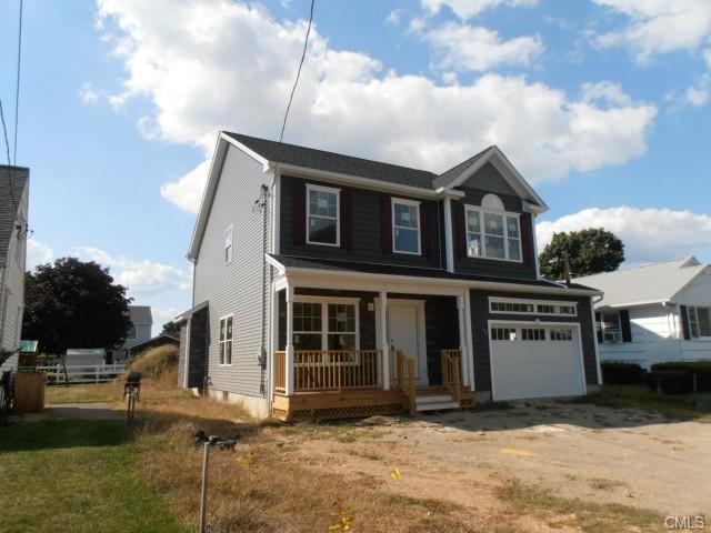Real Estate for Sale, ListingId: 28998434, Stratford,CT06615